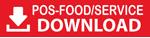 POS-Food/Service